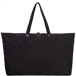 TUMI - Womens Tote Bag
